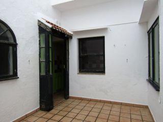 Unifamiliar en venta en Ciudadela de 53  m²