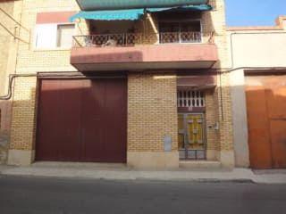 Piso en venta en Albalate De Cinca de 129  m²
