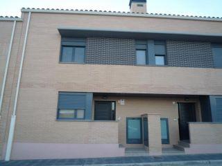 Chalets de banco en Cuarte de Huerva (Zaragoza) | Inmobiliaria Bancaria