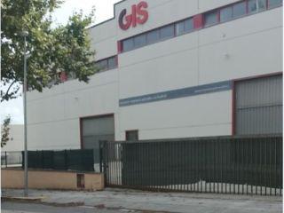 Nave en venta en Vilanova I La Geltru de 695  m²