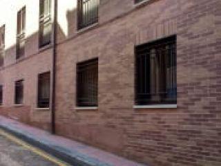 Piso en venta en Casarrubios Del Monte de 114  m²