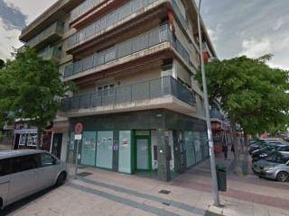 Local en venta en San Fernando De Henares de 150  m²