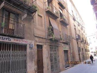 Local en venta en Tortosa de 30  m²