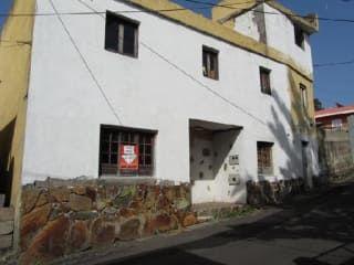 Piso en venta en El Sauzal de 167  m²