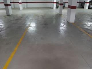 Garaje en venta en Benferri de 25  m²