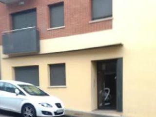 Piso en venta en Sant Hilari Sacalm de 51  m²