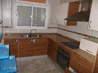 Chalet en venta en Urbanitzacio Casa Roja de 183  m²