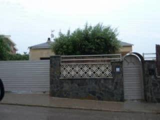 Piso en venta en Castellar Del Vallès de 142  m²