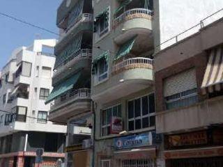 Local en venta en Santa Pola de 155  m²