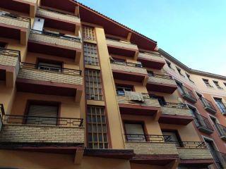 Piso en venta en Calatayud de 80  m²