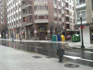 Piso en venta en Gijón de 78  m²