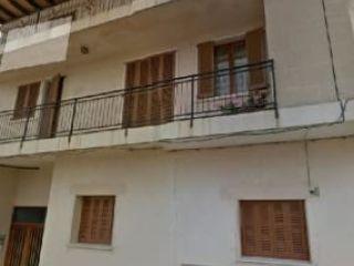 Piso en venta en Montuïri de 150  m²