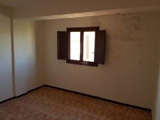 Piso en venta en Palencia de 76  m²