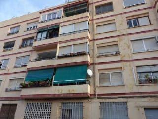 Piso en venta en Castellón De La Plana de 63  m²
