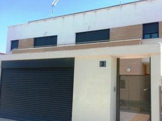 Piso en venta en Olías Del Rey de 190  m²