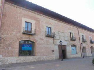 Local en venta en Arevalo de 97  m²