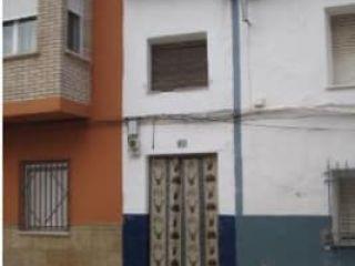 Piso en venta en Herencia de 100  m²