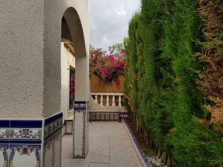 Unifamiliar en venta en San Fulgencio de 62  m²