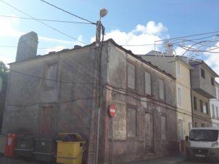 Otros en venta en Ortigueira de 340  m²