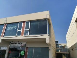 Garaje en venta en San Fulgencio de 62  m²