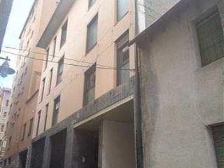 Piso en venta en Sabiñánigo de 46  m²