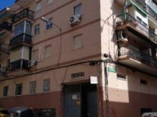 Nave en venta en Alcobendas de 445  m²