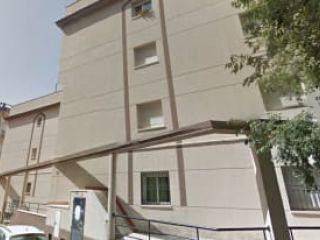 Piso en venta en Sant Pere De Ribes de 90  m²