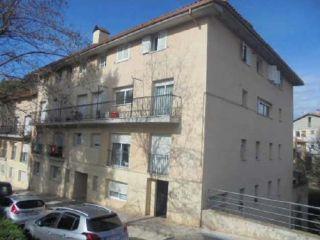 Duplex en venta en Moia de 97  m²