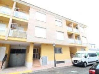 Piso en venta en Favara de 126  m²