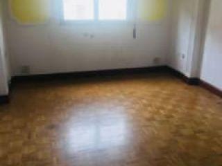 Piso en venta en Miranda De Ebro de 82  m²