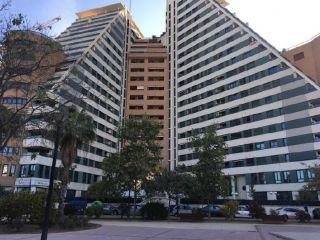 Piso en venta en Valencia de 143  m²