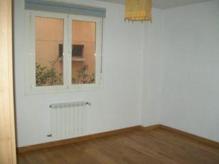 Piso en venta en Vitoria-gasteiz de 58  m²
