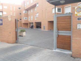 Garaje en venta en Santa Faz de 44  m²
