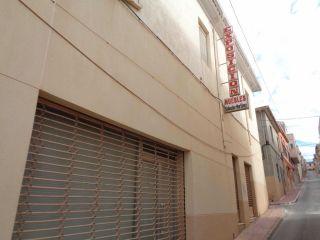 Local en venta en Monóvar/monòver de 104  m²