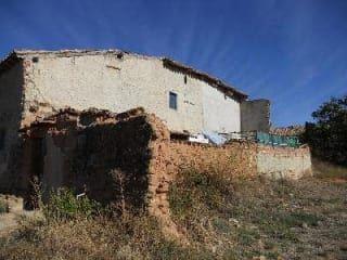 Piso en venta en Villadiego de 344  m²