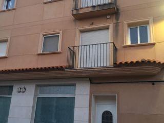 Unifamiliar en venta en Beniarbeig de 72  m²