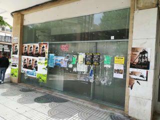 Local en venta en Cartagena de 280  m²