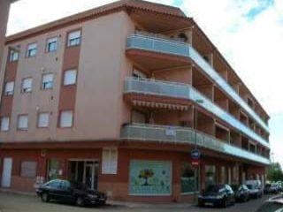 Piso en venta en Sant Joan De Moró de 105  m²