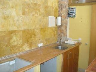 Local en venta en Calvià de 105  m²