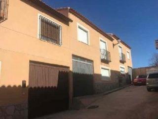 Unifamiliar en venta en San Martin De Pusa de 121  m²
