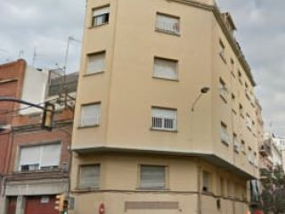 Local en venta en Hospitalet De Llobregat (l') de 40  m²