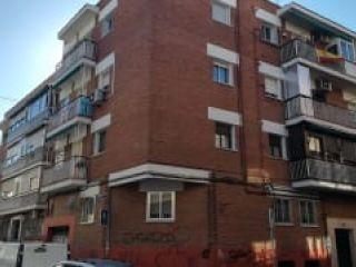 Local en venta en Madrid de 146  m²