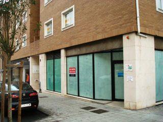 Local en venta en Cambre de 192  m²