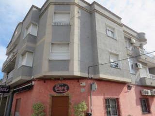 Local en venta en Santomera de 157  m²