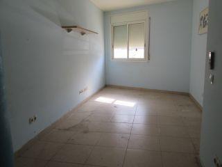 Piso en venta en Palafolls de 55  m²