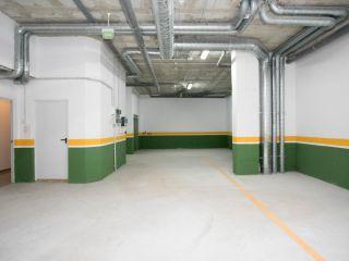 Garaje en venta en Aguilas de 37  m²