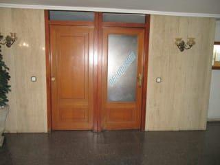 Local en venta en Carcaixent de 57  m²