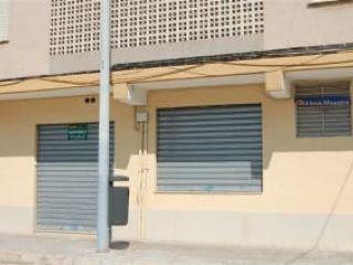 Local en venta en Valencia de 66  m²