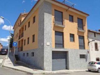 Piso en venta en Hostalets De BalenyÀ (els) de 56  m²