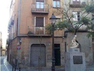 Local en venta en Valls de 67  m²